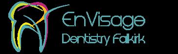 Envisage Dentistry Falkirk